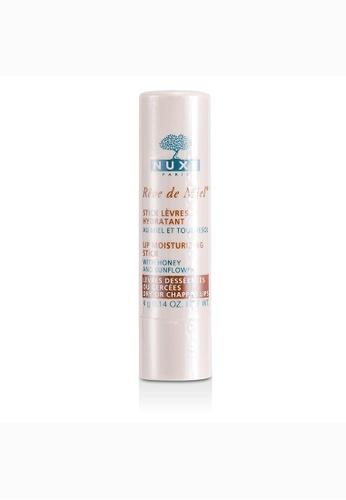 Nuxe NUXE - Reve De Miel Lip Moisturizing Stick 4g/0.14oz C2080BEBB70BA3GS_1