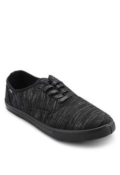 Camden 繫帶休閒鞋