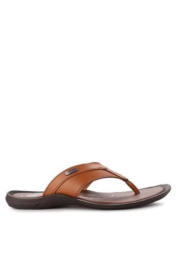 Pakalolo Boots brown Boyden Th 2AB5DSHDF88DE3GS_1