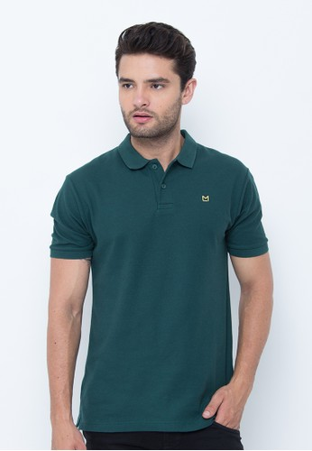 Money Basic Polo