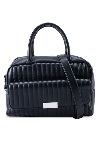 Keddo black Rusty Bag CEB42AC70CC690GS_1