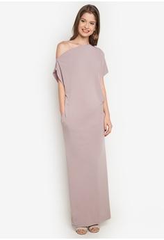 5c9acbea598 Shop Formal Dresses For Women Online On ZALORA Philippines