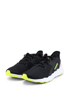 lowest price 4ded5 46aee Puma Sports Products For Women Online @ ZALORA Malaysia