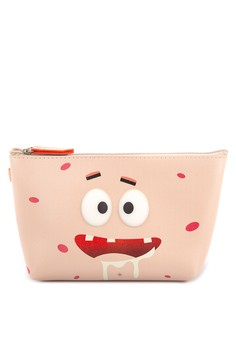 Pouch 28457