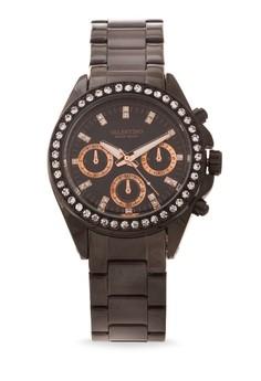 Analog Watch 20121892