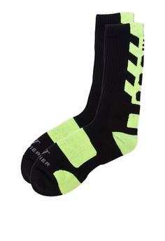 XT Premier Socks