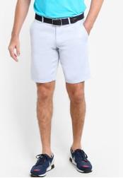 Boss Green blue C Liem 4D Shorts - Boss Athleisure BO516AA49MEOMY_1