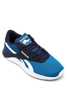 Reebok Royal EC Ride FS Sneakers