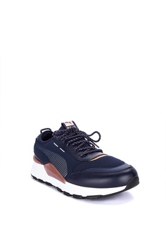 reputable site 3c2c1 08097 10% OFF Puma Rs-0 Trophy Sneakers Php 5,750.00 NOW Php 5,179.00 Available  in several sizes