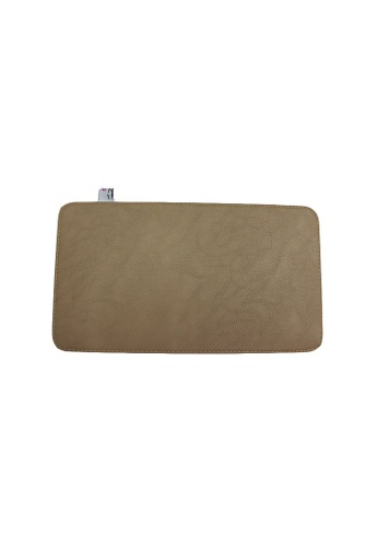 3b9ffdbc6c5f Oh My Bag beige Base Shaper for Louis Vuitton Speedy 30 OH726AC54LDLPH 1