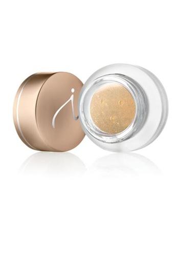 Jane Iredale gold 24-karat Gold Dust- Gold JA379BE12NRNSG_1