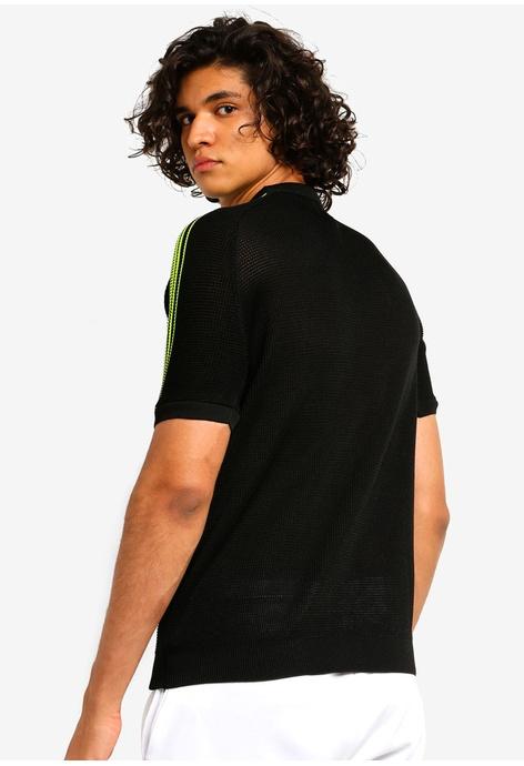 08500409 T Shirts For Men Online   ZALORA Philippines
