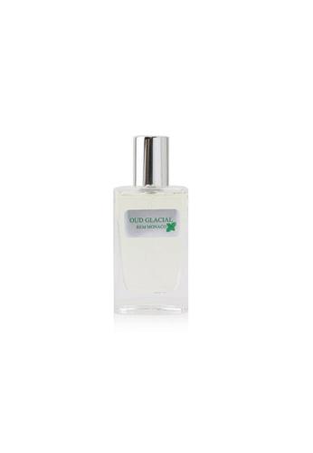 Reminiscence REMINISCENCE - Oud Glacial Eau De Parfum Spray 30ml/1oz 90B76BE6C185ECGS_1