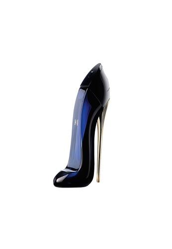 Buy Carolina Herrera Good Girl EDP 50ml Online   ZALORA Malaysia