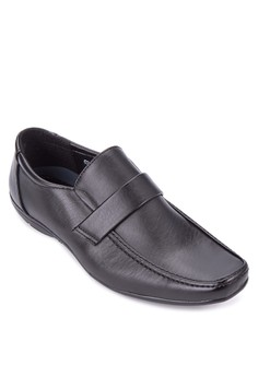 Dominic Formal Shoes