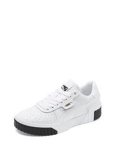 Puma Sportstyle Prime Cali Women s Sneakers RM 449.00. Sizes 3 4 5 6 7 07a35ab77