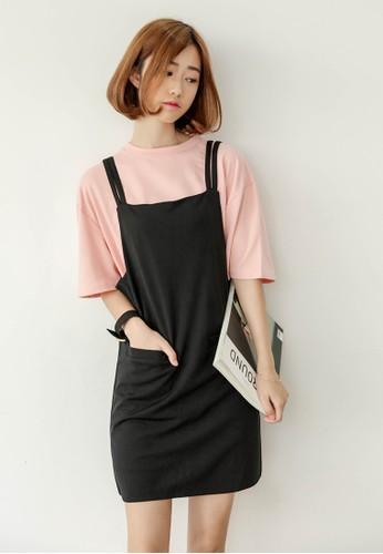 Aesprit香港分店地址via TEE和連身裙套裝, 服飾, 洋裝