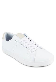 Southgate 繫帶休閒鞋