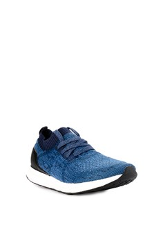 k swiss shoes lazada indonesia peralatan bayi br