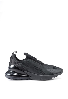 07ebd6d18a738 Nike black Nike Air Max 270 Men's Shoes 27029SH3810A92GS_1