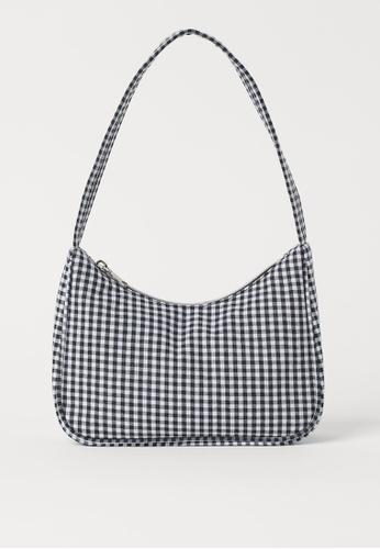 H&M black Small bag 7D4ADACFA7057EGS_1