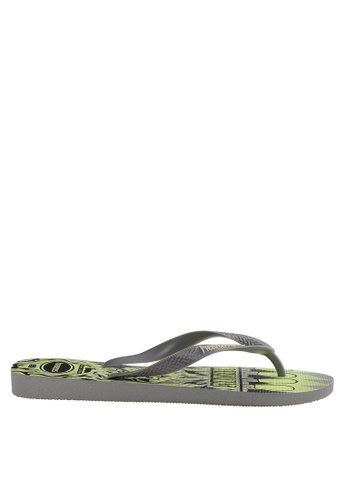 ff29e2987 Shop Havaianas 4 NITE Sandals   Flip Flops Online on ZALORA Philippines