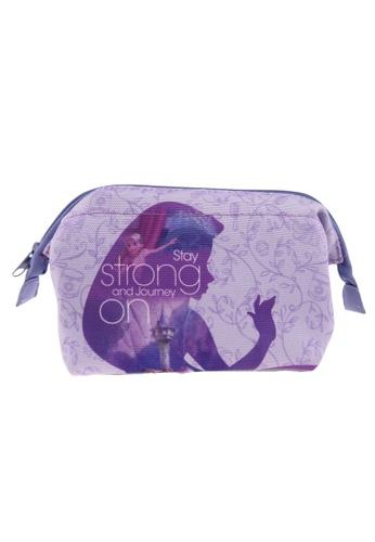 DISNEY Princess purple Disney Princess Rapunzel Stay Strong Vanity Case BB8F1KC89753F1GS_1