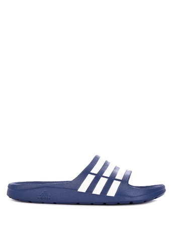 e909bce484c2 Shop adidas adidas duramo slide Online on ZALORA Philippines
