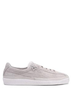 Puma Select white Puma x Outlaw Moscow Te-Ku Shoes A305FSH04236E6GS 1 6725d7ef6