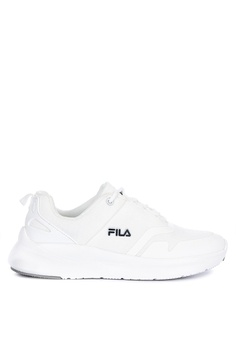5d6e93aa0354 Fila Shoes For Women | Shop Fila Online On ZALORA Philippines