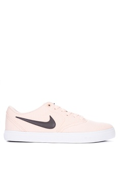 newest 6e671 1c918 Shop Nike Sneakers for Women Online on ZALORA Philippines