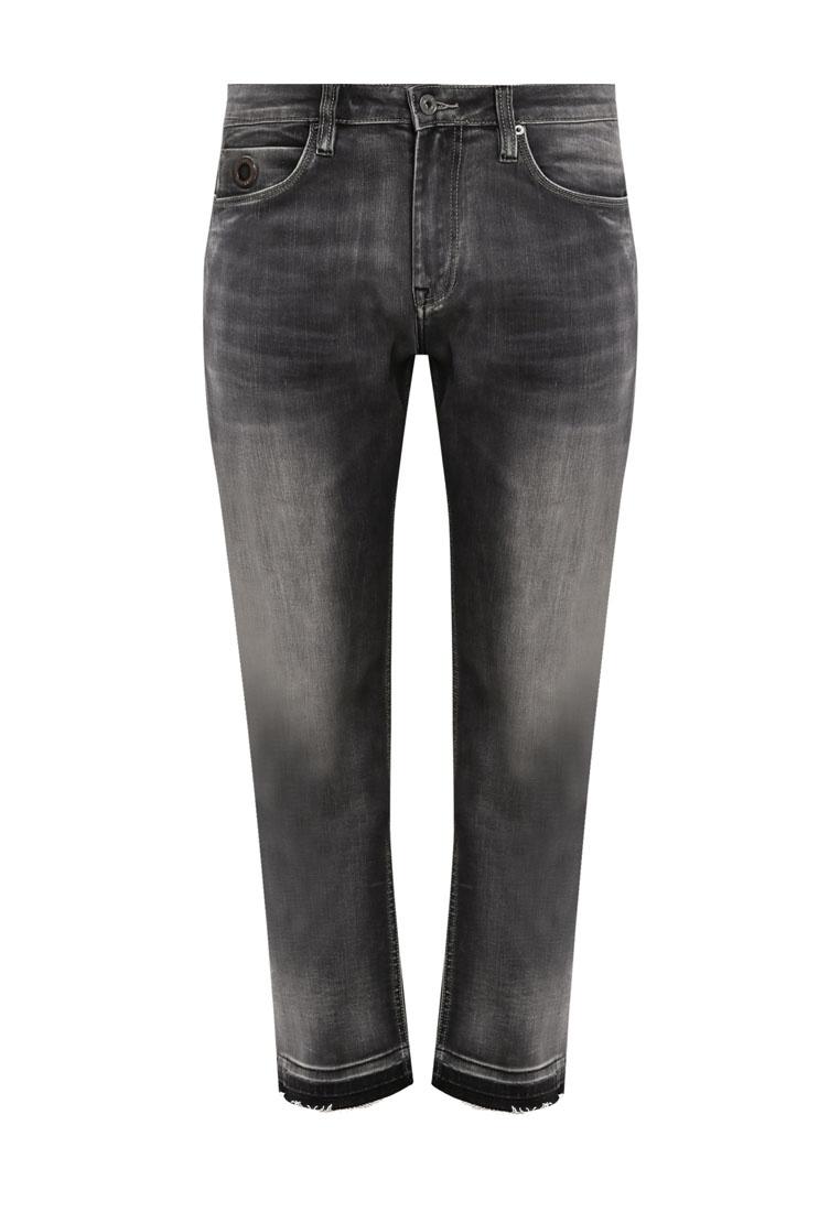 CR7 Slim Stone Zip Pocket Slim Type C Jeans Straight w0qnPqBFO