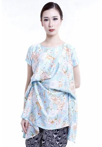 64 Model Baju Bodo Batik Paling Hist
