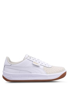 8ae87af9707 Puma. Sportstyle California Exotic Women s Shoes