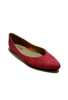 Loisa (red)