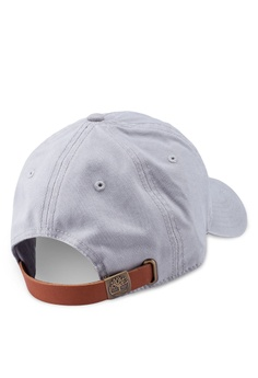 4aaa1531 Timberland Southport Beach Cotton Canvas Cap RM 139.00. Sizes One Size