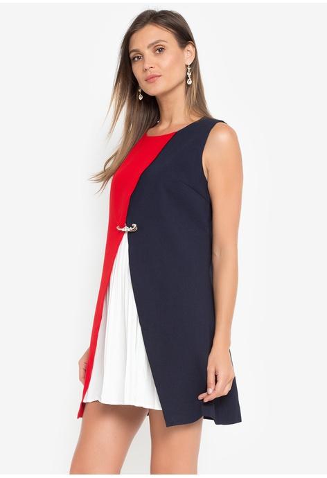 fca53ff59538 Shop LA VIDA MODA Clothing for Women Online on ZALORA Philippines
