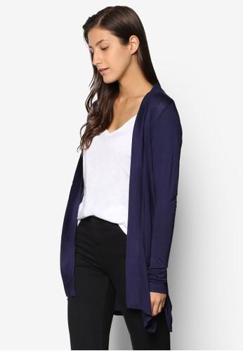 Ariana 開襟外套, esprit 台中服飾, 服飾