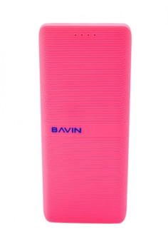 Bavin PC206 15000mAh Powerbank