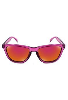 Zayn Sunglasses 815-20