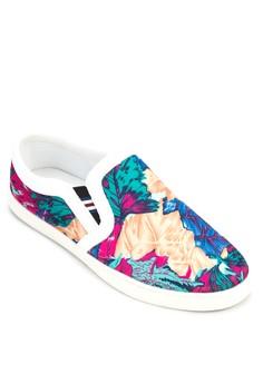 RSM36515H1 Sneakers