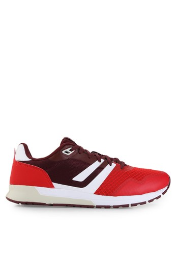 League red Strive Lite LE825SH56PTJID_1