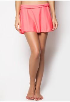 Magic Skirt