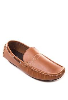 Ulfer Loafers