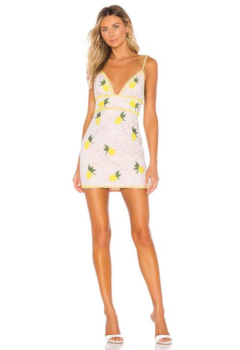 cbaa31409a54 Buy X by NBD Women Clothing Online | ZALORA Hong Kong