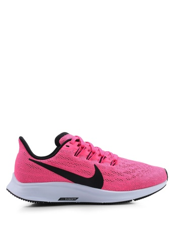 online retailer 5d0f4 3ce8b Women's Nike Air Zoom Pegasus 36 Shoes