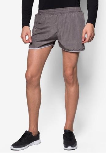 Spoesprit hk storerts - 短跑運動褲, 服飾, Shorts