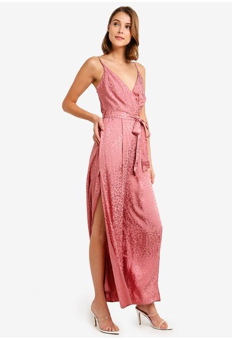 f7722eef0e5 Buy MISS SELFRIDGE Clothing For Her Online