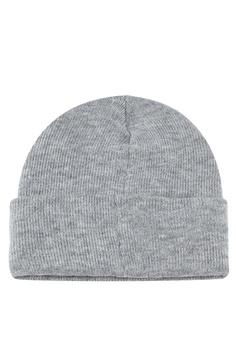 329e5fb4e92 Buy Burton Menswear London Hats   Caps For Men Online on ZALORA ...