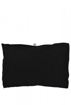 3471fd062fc Oh My Bag black Bag Stuffer for Tory Burch Ella Tote 1050FAC2EEA29EGS 1